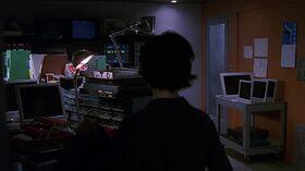 1x08 ITS room