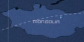 File:9x05 Mongolia.jpg