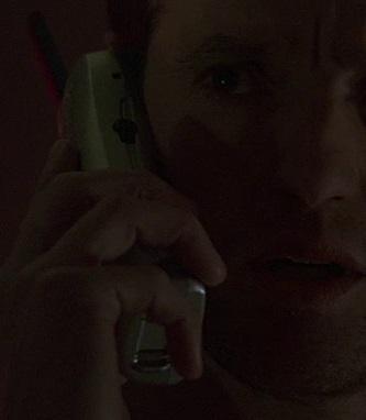 File:2x17 Danny phone.jpg