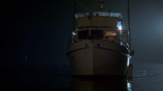 File:Juma-boat.jpg