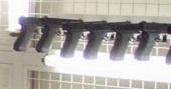 File:Armory Glocks.jpg