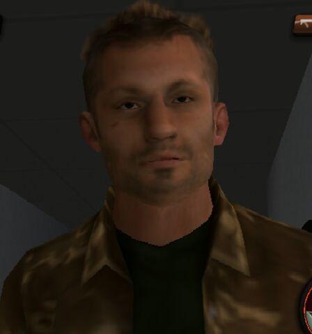 File:Bradley game.jpg