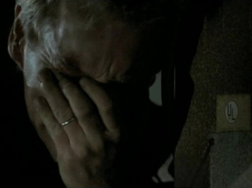 File:1x24 11pm-12am Jack Bauer facepalm crying.jpg