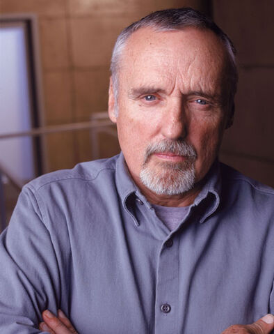 File:24- Season 1 guest star Dennis Hopper.jpg