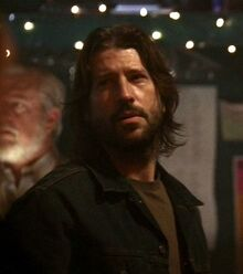 S6ep16barfly