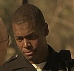 File:Officer1.jpg