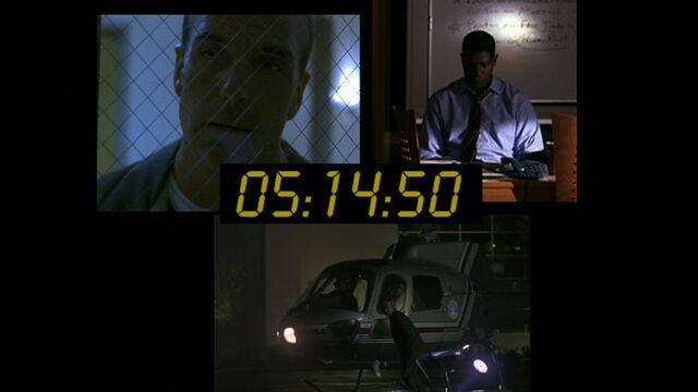 File:1x06ss01.jpg