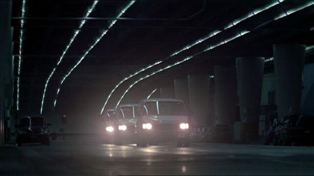File:3x16 tunnel.jpg