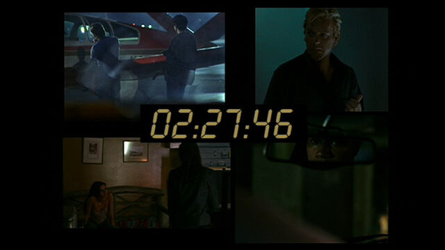 File:1x03ss02.jpg