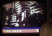 2x14 news report