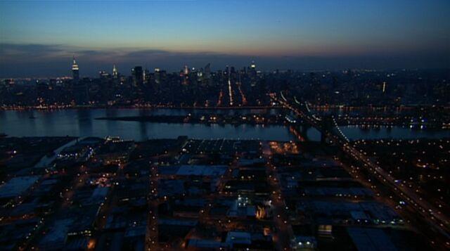 File:8x03 New York skyline.jpg