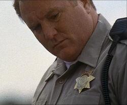 OfficerBrown