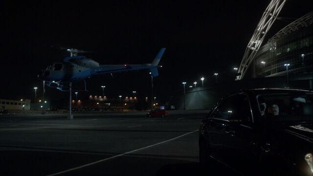 File:Wembley-stadium-car-park.jpg