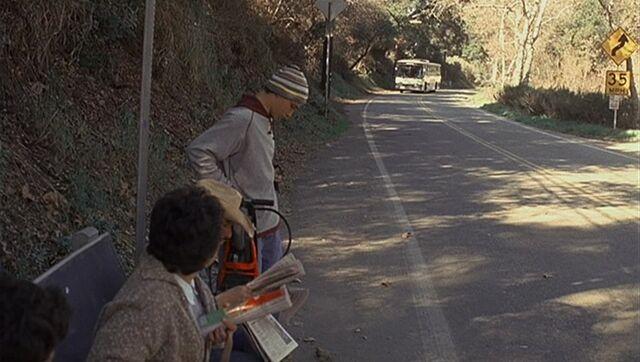 File:1x13 bus stop.jpg
