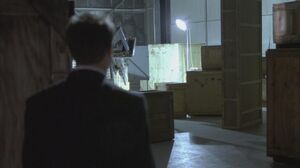 5x04-hangar-bb-inside