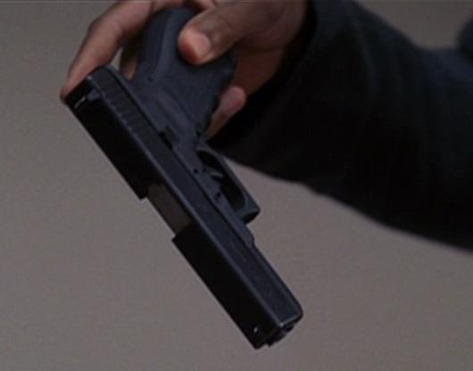 File:4x10 Glock.jpg