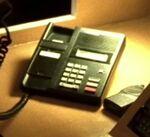 5x07 upstairs phone