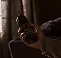 File:1x16 safehouse cordless phone.jpg
