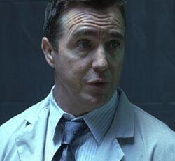 Dr-levinson