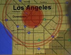 2x01 LA Map final