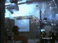 Sf2-explodingctu2