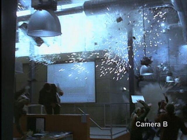 Datei:Sf2-explodingctu2.jpg