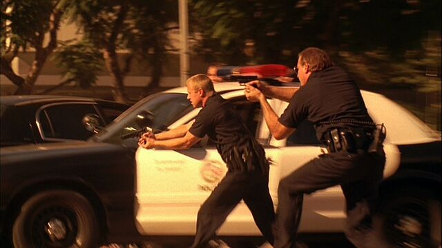 File:5x10 law enforcement officers.jpg