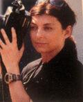 IsabellaVoskikova