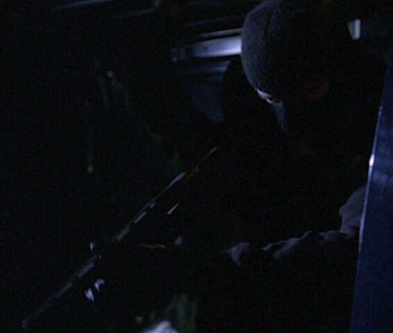 File:5x14 shotgun.jpg