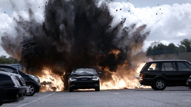 File:9x07 Vehicle explosion.jpg