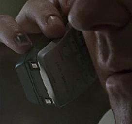 File:2x08 Jack cordless phone.jpg