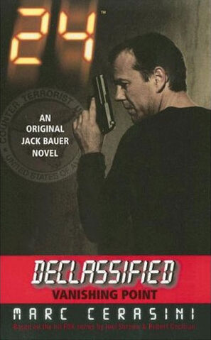 File:VanishingPointCover.jpg