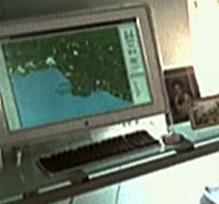File:1x01 Jack office screen.jpg