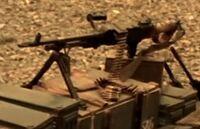 7x00 FN MAG-58