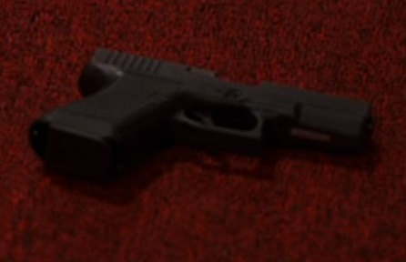 File:5x07 Glock.jpg