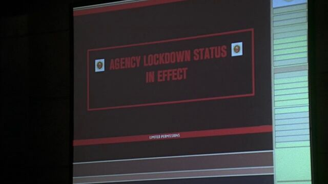 File:24lockdown.jpg