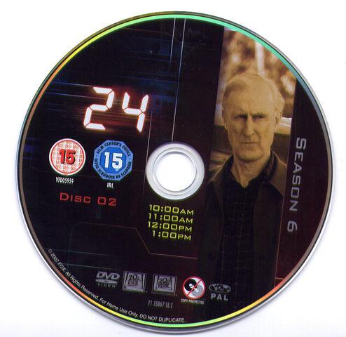 File:S6DVDdisc2.jpg