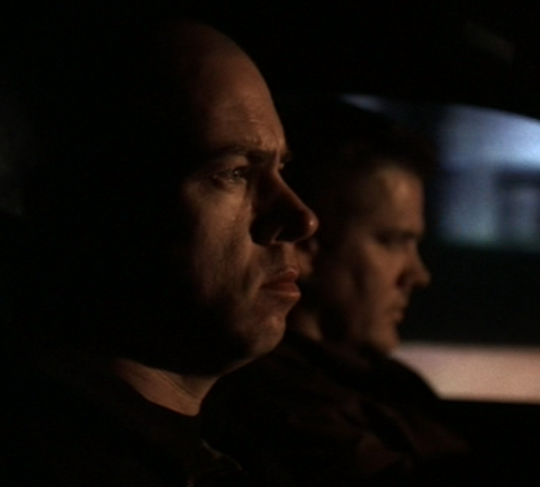 File:S4ep19 White foreground.jpg