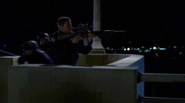 File:415 CTU Sniper.jpg