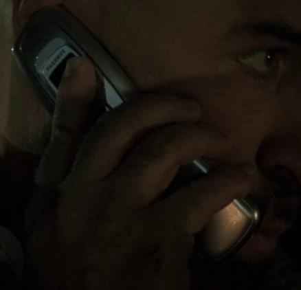 File:5x24 Morris phone.jpg