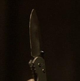 File:6x01 knife.jpg