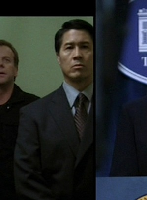 File:S7ep8agent.jpg