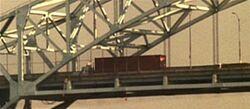 5x05 bridge