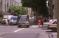 2x01 Downtown LA