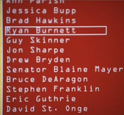 File:S7ep11 guest list 2.jpg