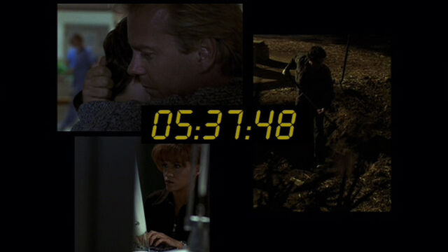 File:1x06ss03.jpg