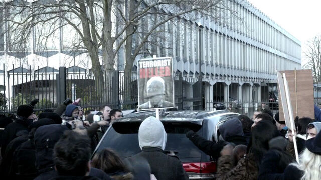 File:Us-embassy.jpg