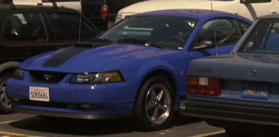 File:Ford Mustang.jpg