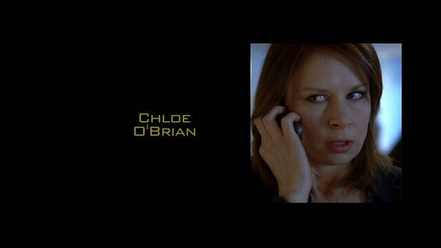 File:Chloe8x23recap.jpg