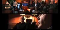 24 Season 6: Inside the Writers' Room